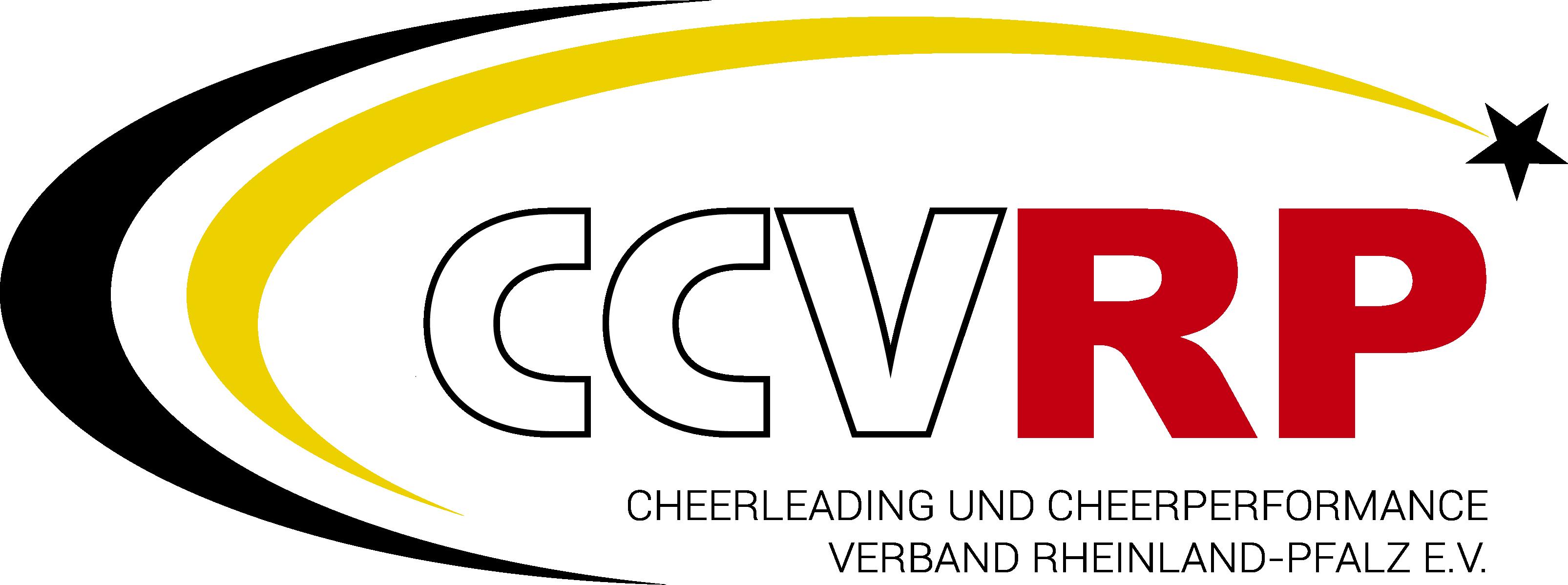 Cheerleading und Cheerperformance Verband Rheinland-Pfalz e.V.